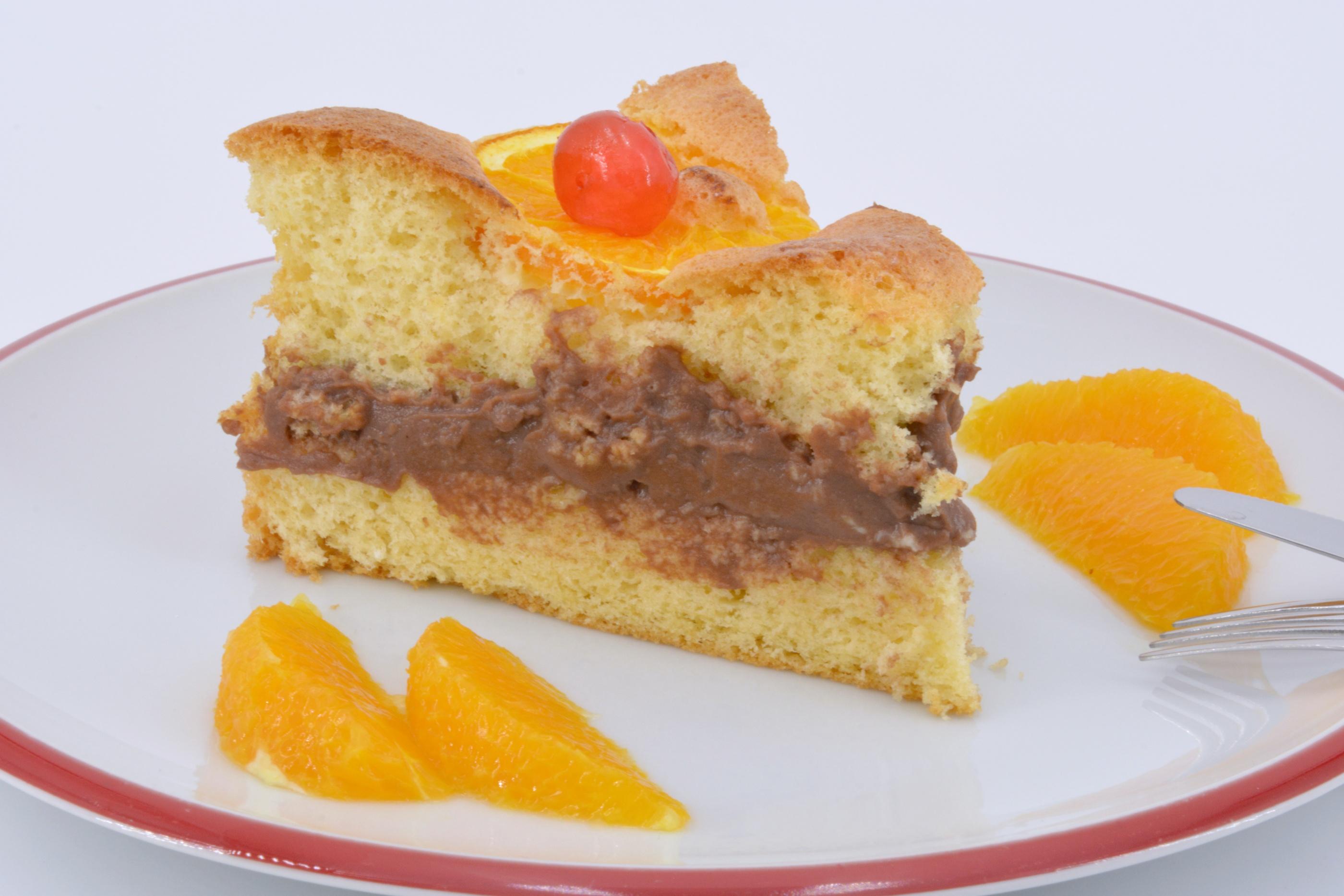 tarta de crema putas por internet