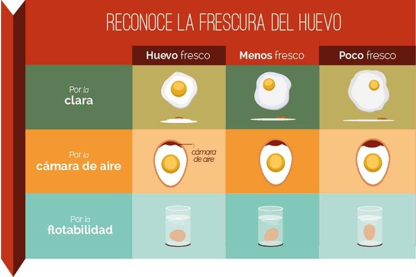 Infografia-FRESCURA-HUEVO-720px.jpg
