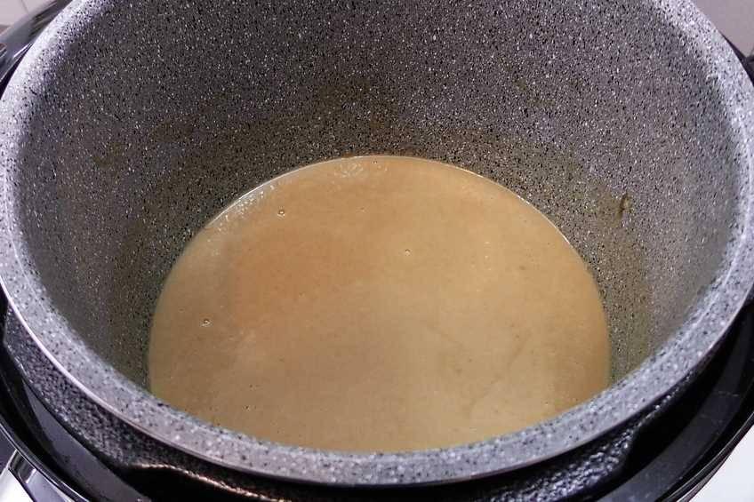Paso 3 de Solomillo de cerdo con salsa de Pedro Ximénez