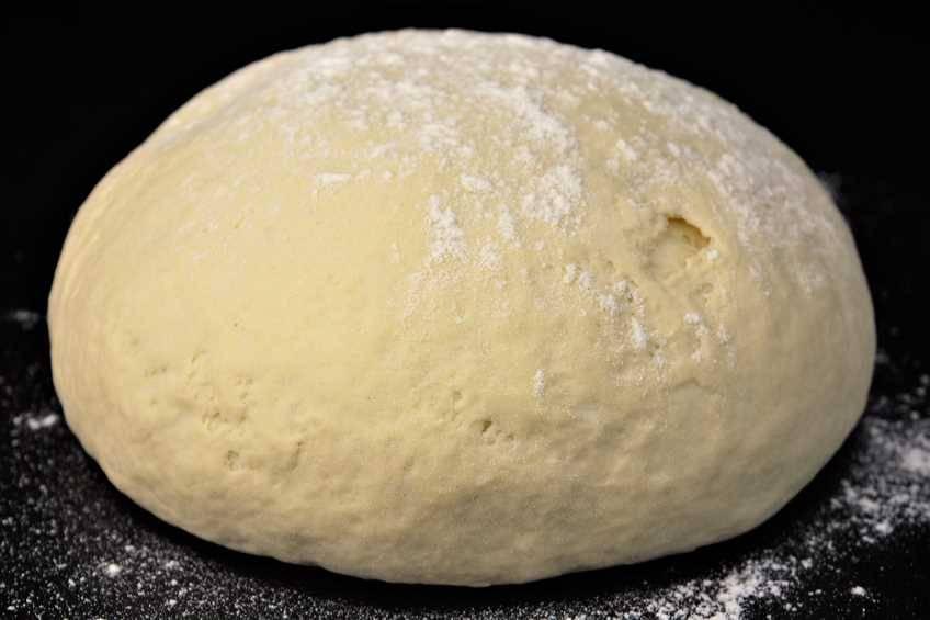 Paso 7 de Cómo hacer masa para empanadas crujientes