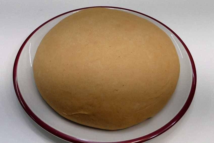 Paso 1 de Empanada gallega de carne, la auténtica
