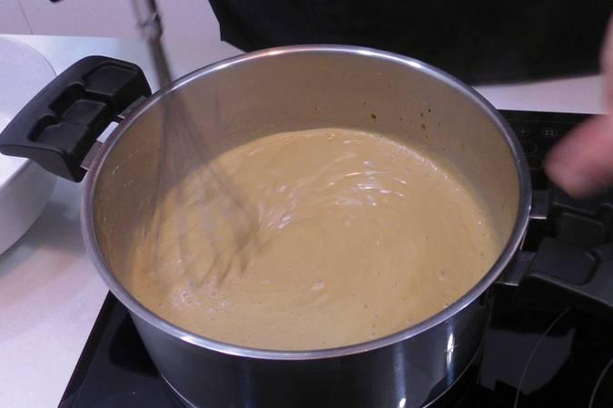 Paso 1 de Receta para hacer tarta de la abuela casera