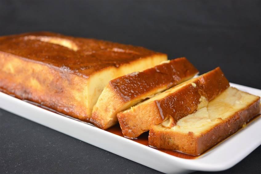 Paso 5 de Pan de Calatrava, receta casera