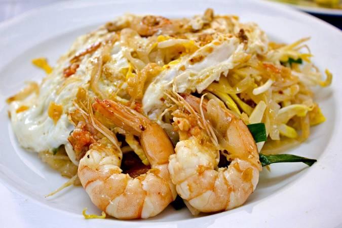 Paso 2 de Los 10 platos de la cocina asiática más conocidos