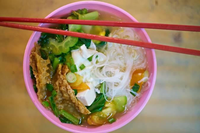 Paso 4 de Los 10 platos de la cocina asiática más conocidos