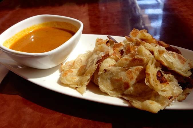 Paso 5 de Los 10 platos de la cocina asiática más conocidos
