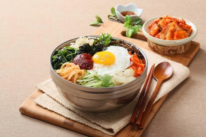 Paso 6 de Los 10 platos de la cocina asiática más conocidos