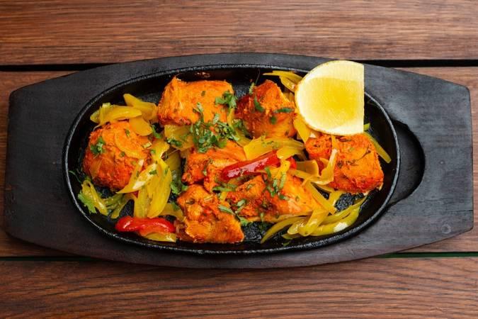 Paso 7 de Los 10 platos de la cocina asiática más conocidos