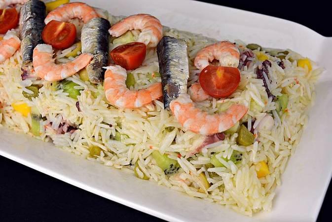 Paso 9 de 16 recetas de primeros platos para tu menú en la cuarentena