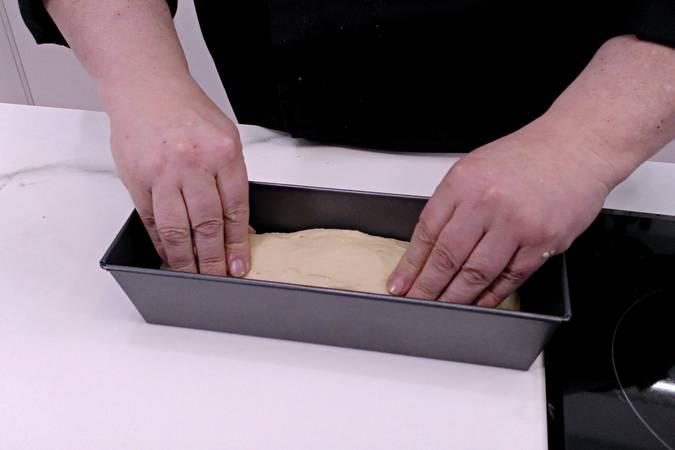 Paso 5 de Cómo hacer pan para torrijas