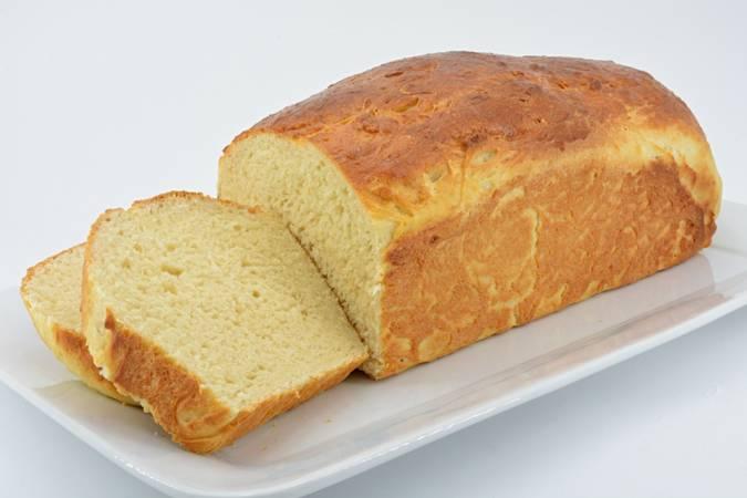 Paso 8 de Cómo hacer pan para torrijas