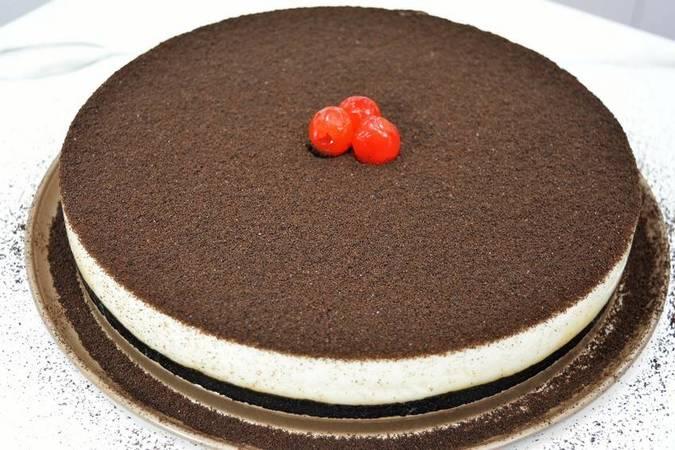Paso 3 de Las 20 mejores tartas para disfrutar con la familia