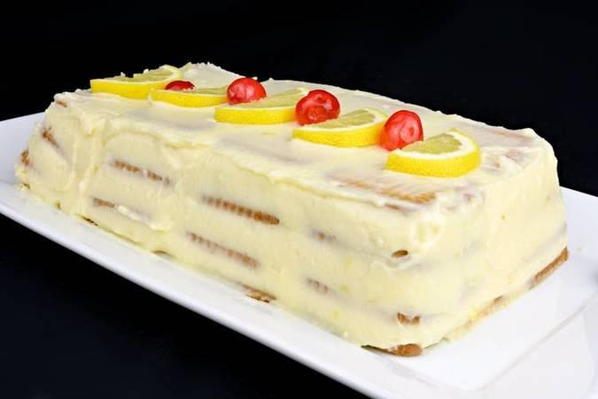 Paso 9 de Las 20 mejores tartas para disfrutar con la familia