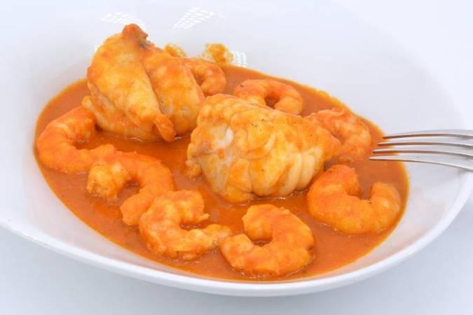 Paso 12 de Recetas fáciles para tu menú semanal