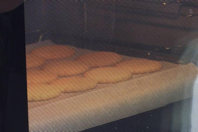 Paso 6 de Galletas de almendra muy fáciles y deliciosas