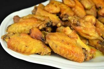 Cómo hacer pollo al ajillo