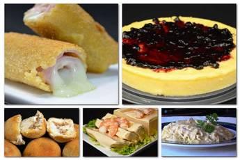 Menú del día en Cocina Familiar 003