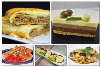 Menú del día en Cocina Familiar 004