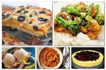 Menú 017 en Cocina Familiar