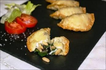 Menú diario en Cocina Familiar 53