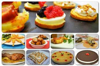 france-confectionery-83373