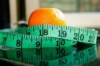 Menús para dieta, 28 días completos