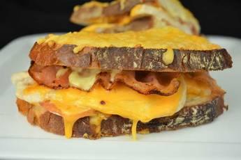 Sándwich de Cocina Familiar