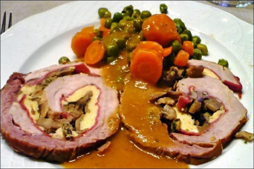 5 guisos de carne caseros - Guisos caseros faciles ...