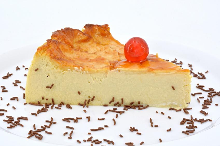 Cómo Hacer Tarta De Manzana Receta Muy Fácil