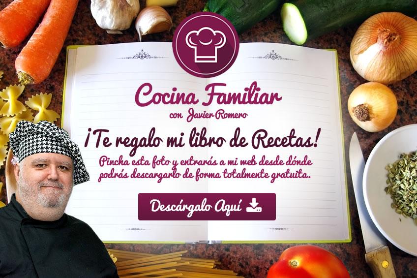 libros de cocina guatemalteca en pdf gratis para descargar