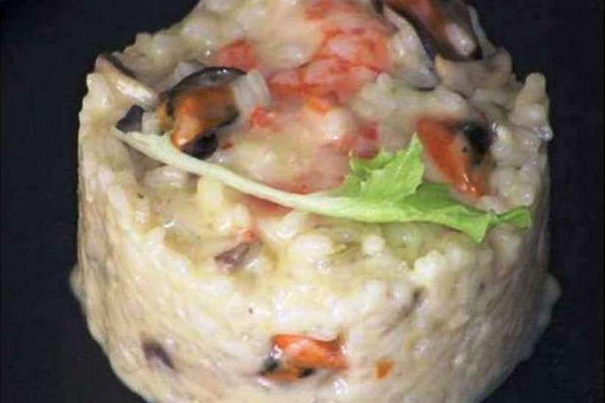 Fiesta de la cocina italiana for Cocina para fiestas