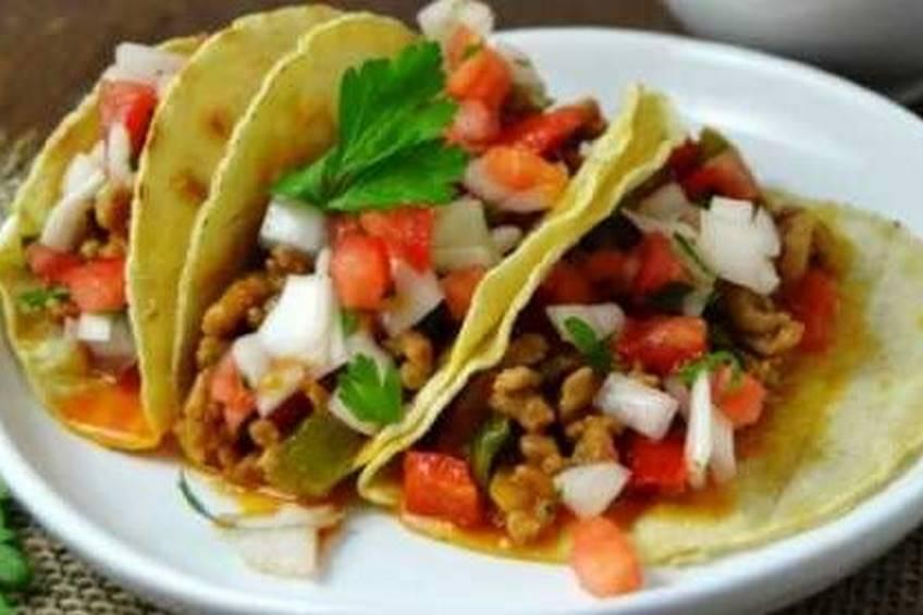 Recetas caseras para cenas r pidas for Cenas faciles y economicas