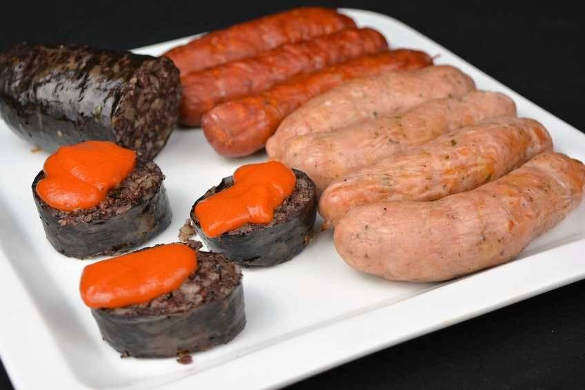 Barbacoa casera en el horno for Recetas cocina casera