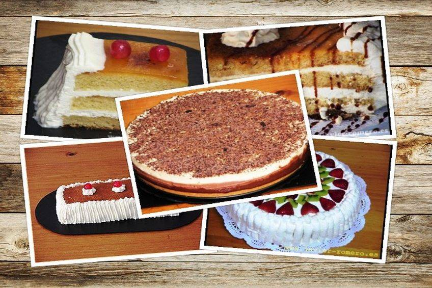 Descargar gratis libro con recetas de postres for Programa de cocinas gratis