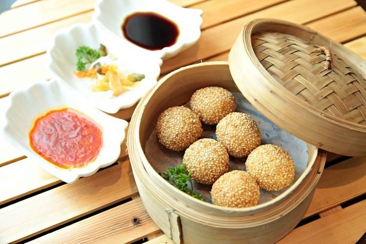 Los 10 platos de la cocina asiática más conocidos