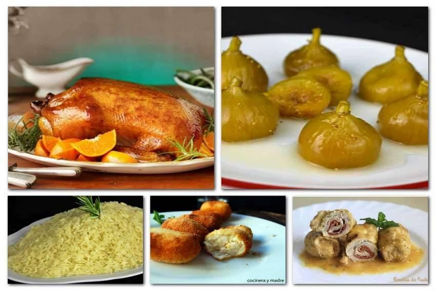 Men 016 de cocina familiar for Cocina familiar