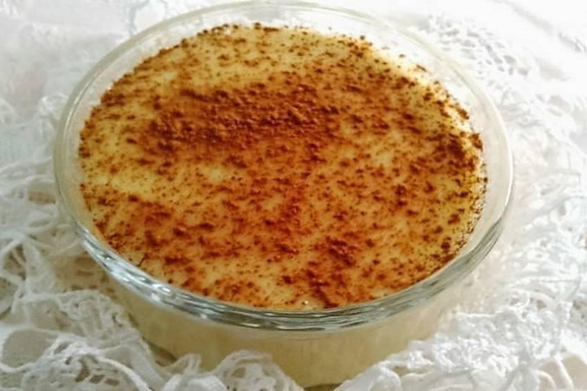 Recetas de cocina ligeras 001 comida sana