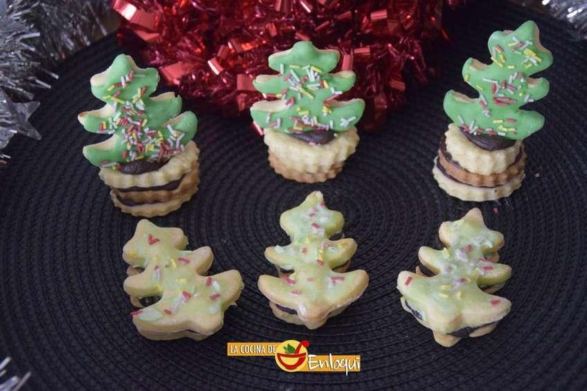 26.11.16-galletas-de-navidad-6.jpg
