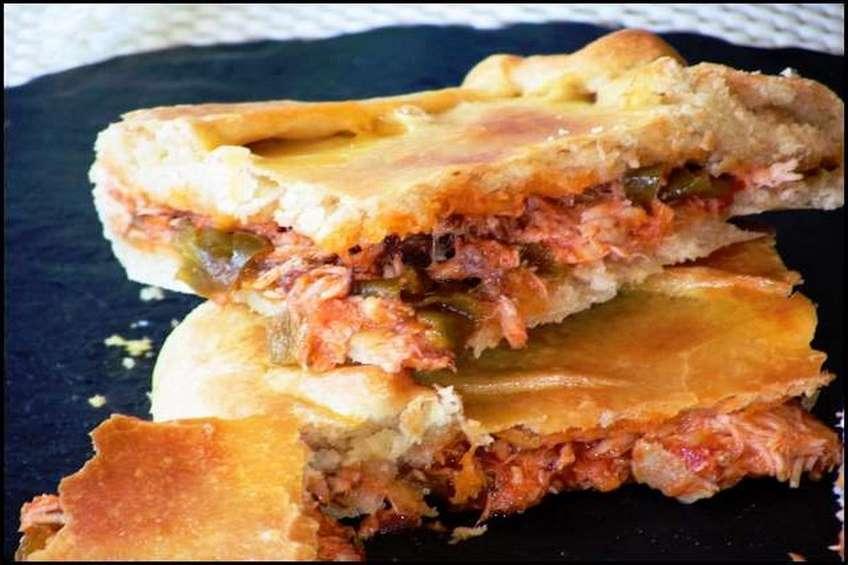 Empanada-de-bonito-002.jpg