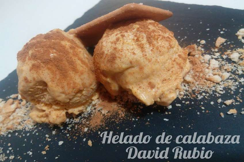 Helado_calabaza.jpg