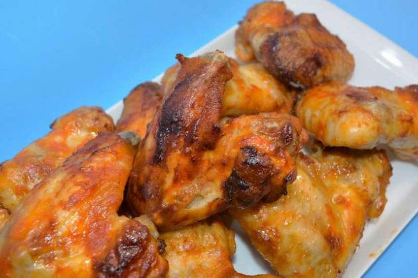 Menú-006-alitas-de-pollo-picantes.jpg
