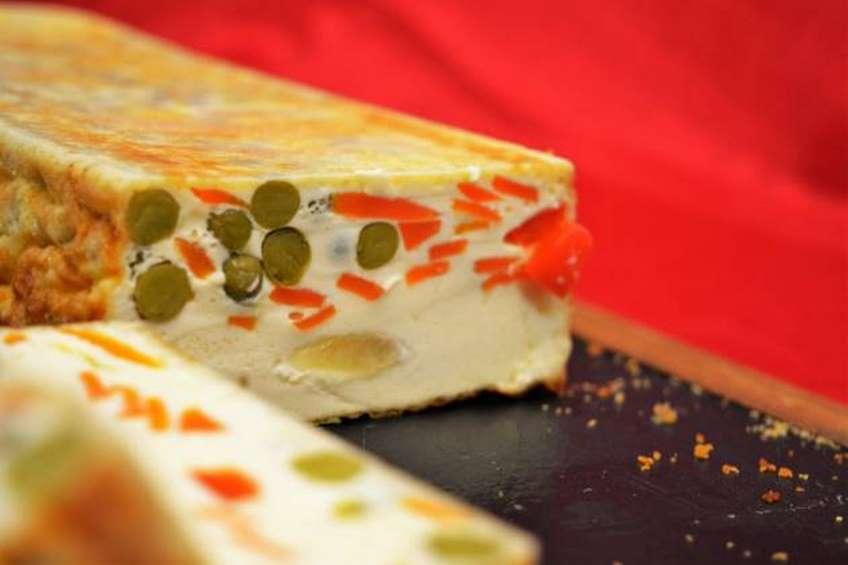 Menú-006-pastel-de-verduras.jpg
