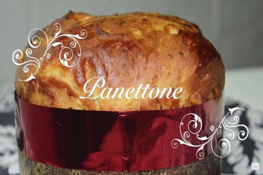 Panettone-con-Thermomix.jpg
