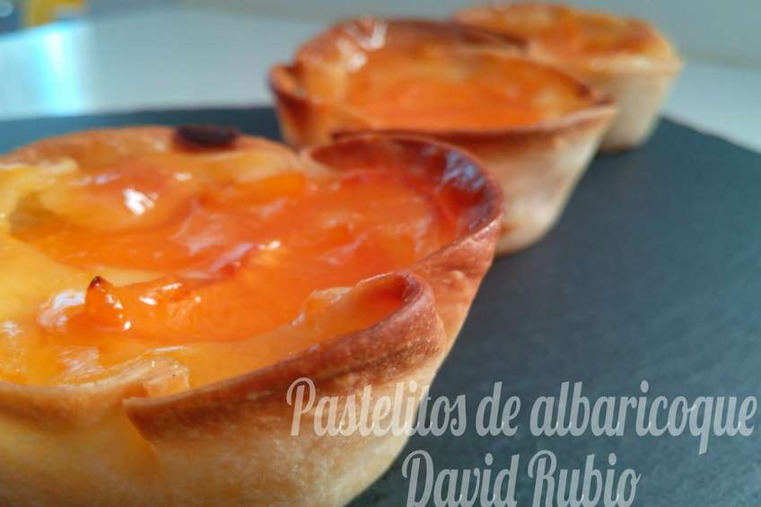 Pastelitos_albaricoque.jpg