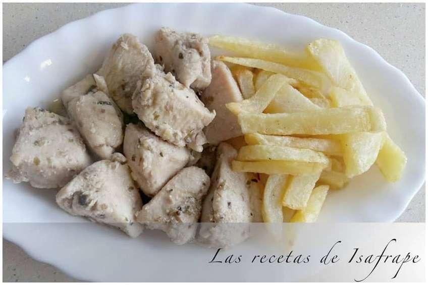Receta-de-pollo-a-la-cerveza-860-X-573.jpg