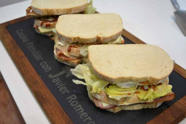 Sandwich-de-pollo-y-beicon-final.jpg