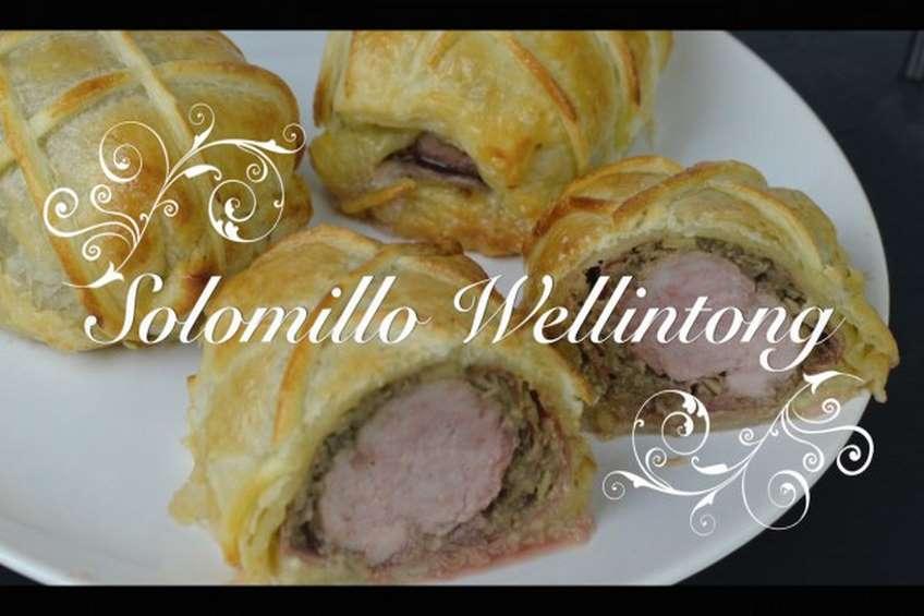 Solomillo-wellintong.jpg