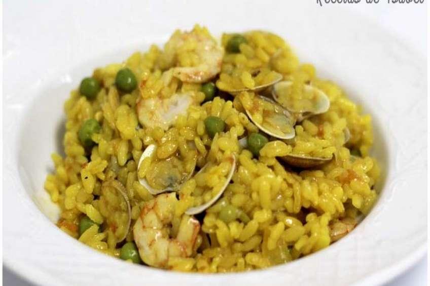 arroz-con-gambas-y-almejas-portada-860-x-573.jpg