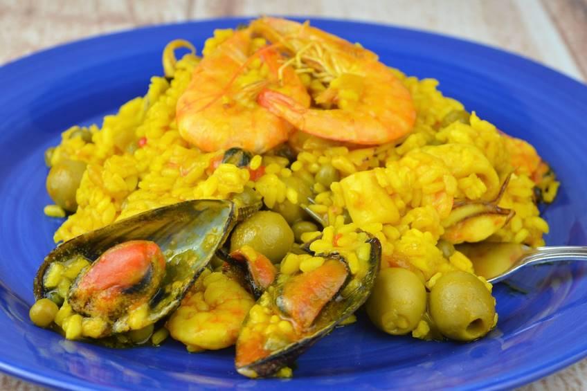 arroz-con-marisco.JPG