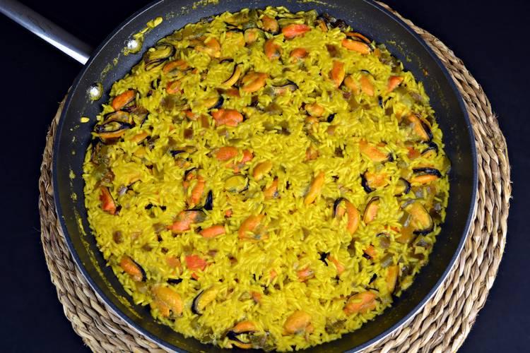 arroz-con-mejillones-para-dieta.jpg